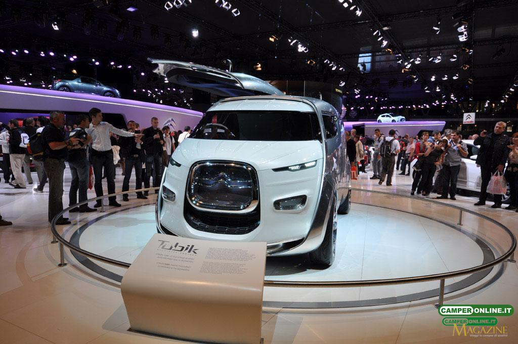 Mondiale_Auto_2012_192
