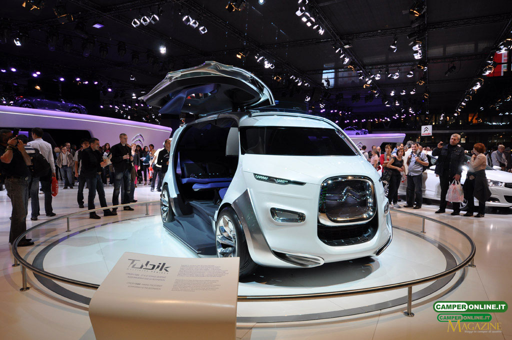 Mondiale_Auto_2012_193