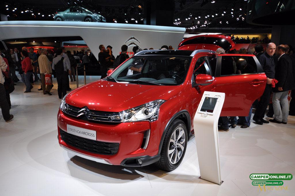 Mondiale_Auto_2012_391