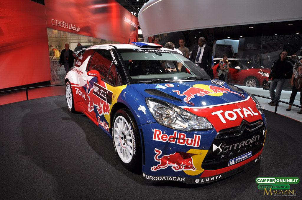 Mondiale_Auto_2012_396