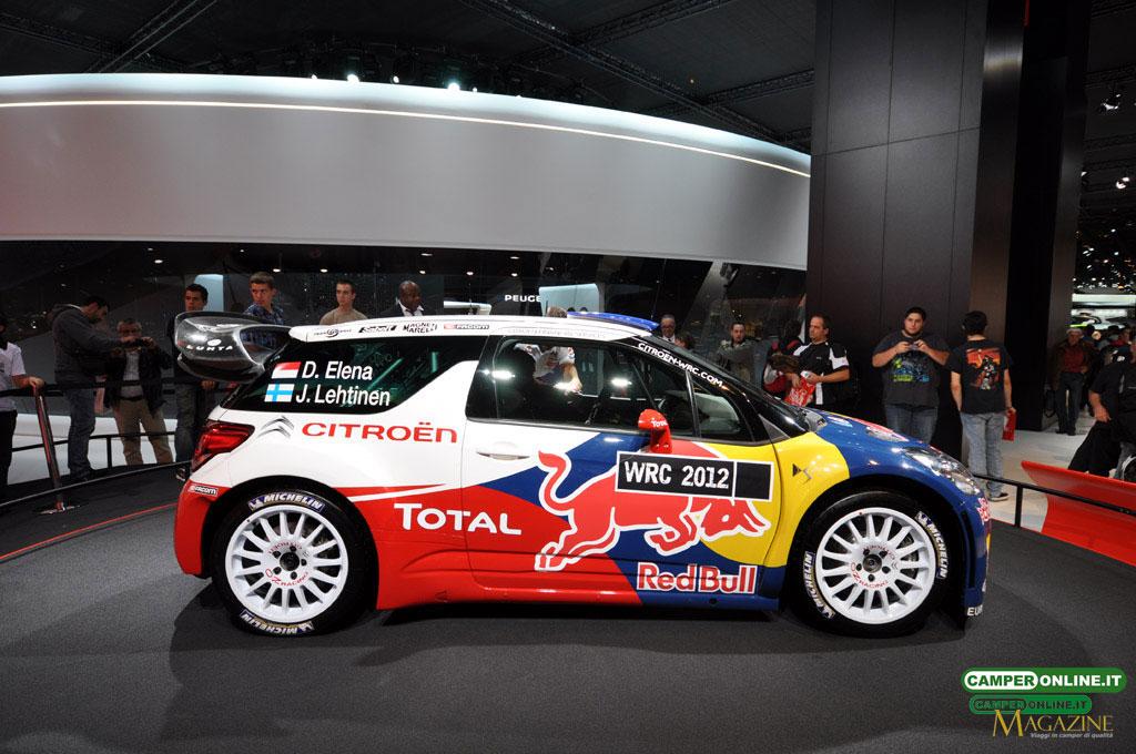 Mondiale_Auto_2012_397