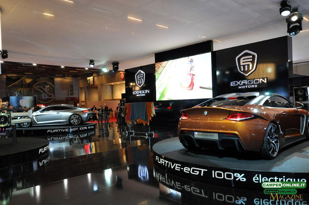 Mondiale_Auto_2012_301