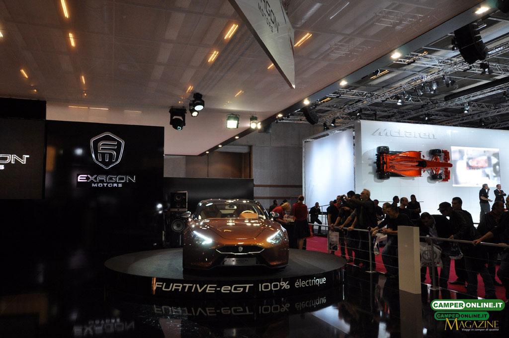Mondiale_Auto_2012_302