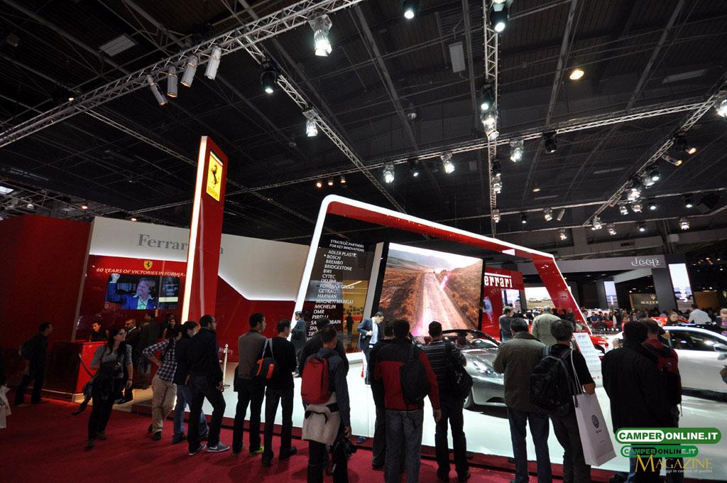 Mondiale_Auto_2012_141