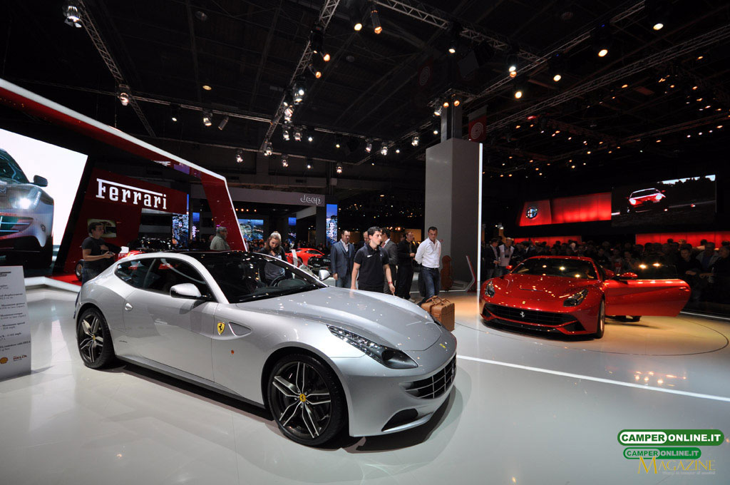 Mondiale_Auto_2012_145