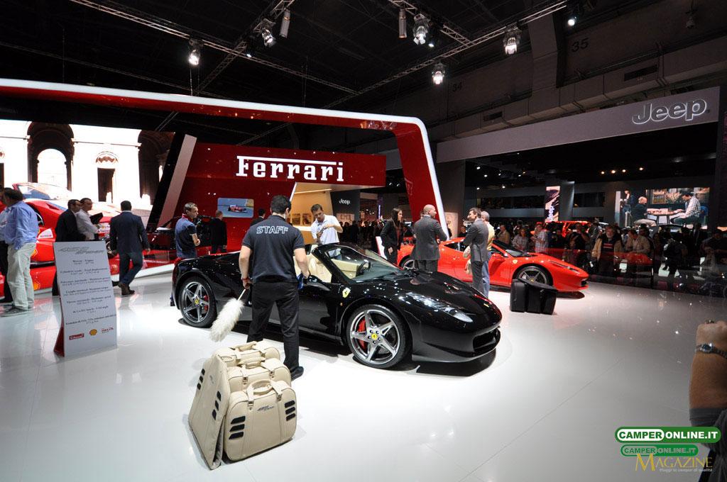 Mondiale_Auto_2012_152