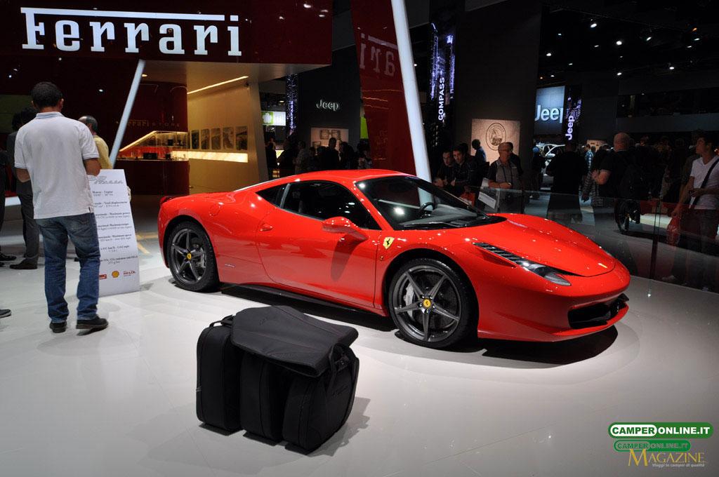 Mondiale_Auto_2012_155