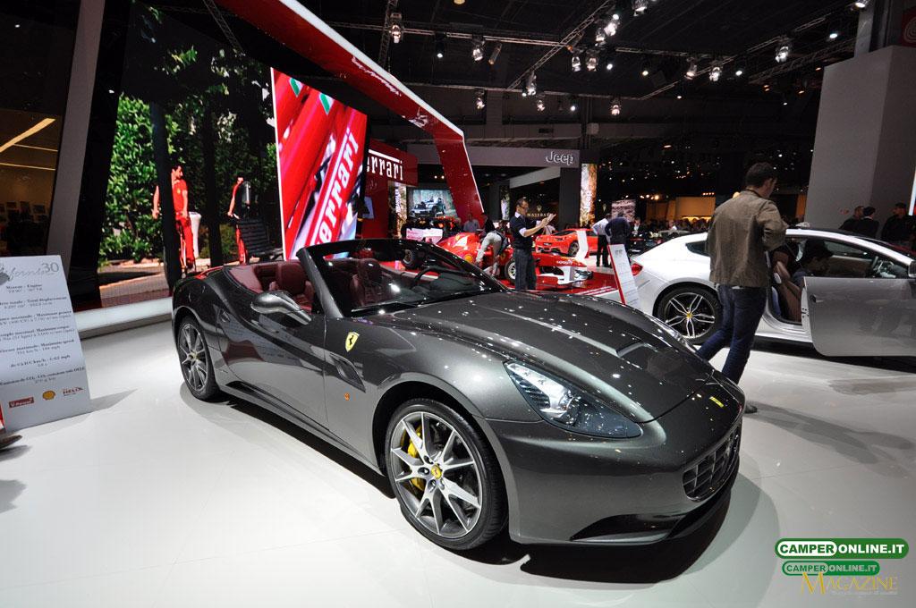 Mondiale_Auto_2012_400