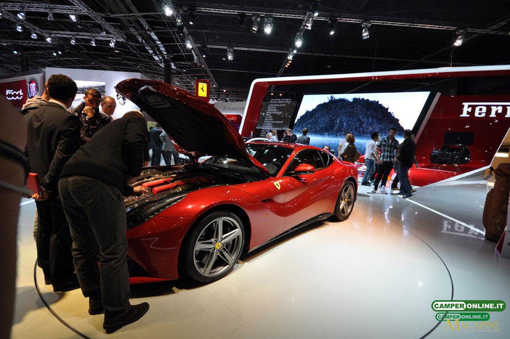 Mondiale_Auto_2012_401