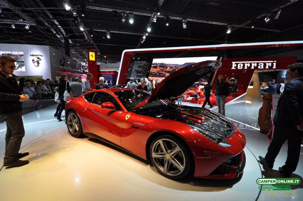 Mondiale_Auto_2012_402