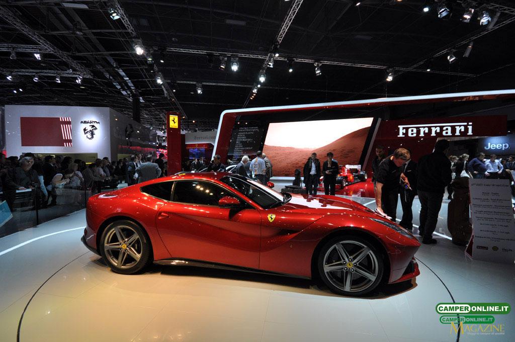 Mondiale_Auto_2012_403