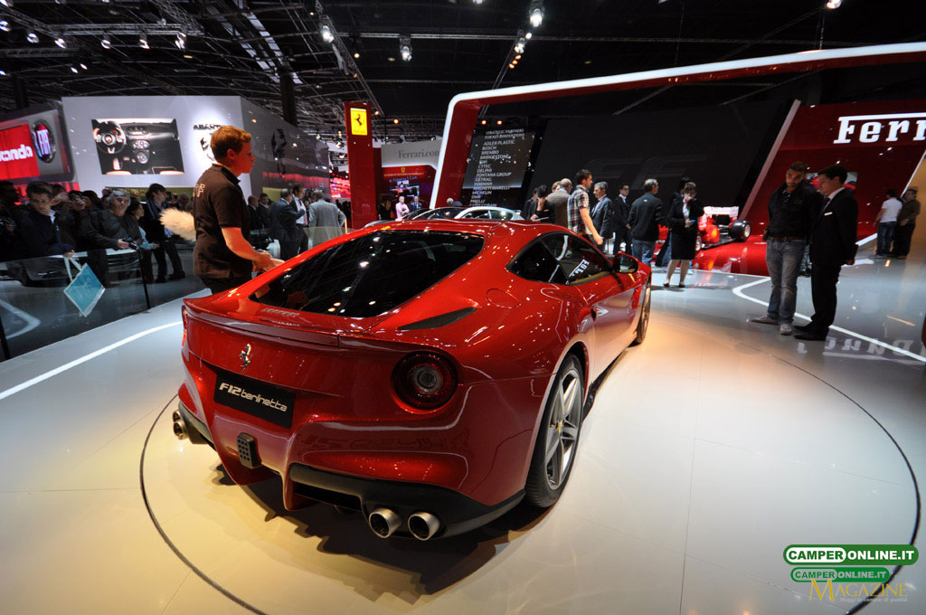 Mondiale_Auto_2012_404