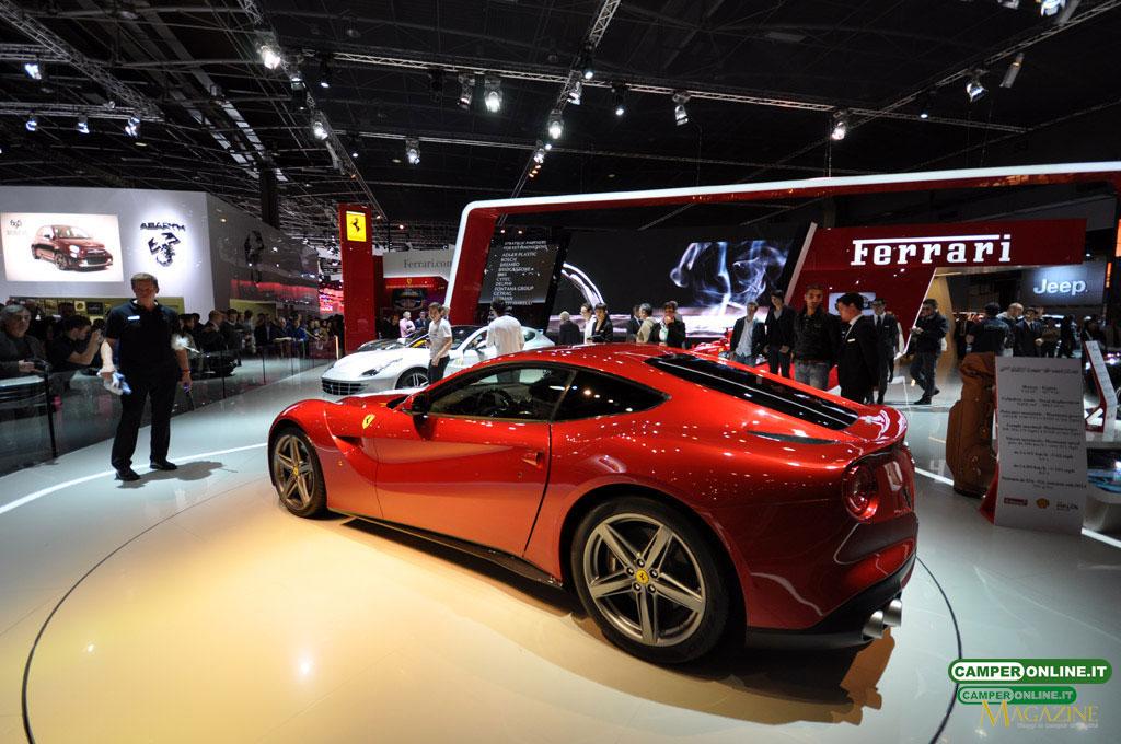 Mondiale_Auto_2012_407