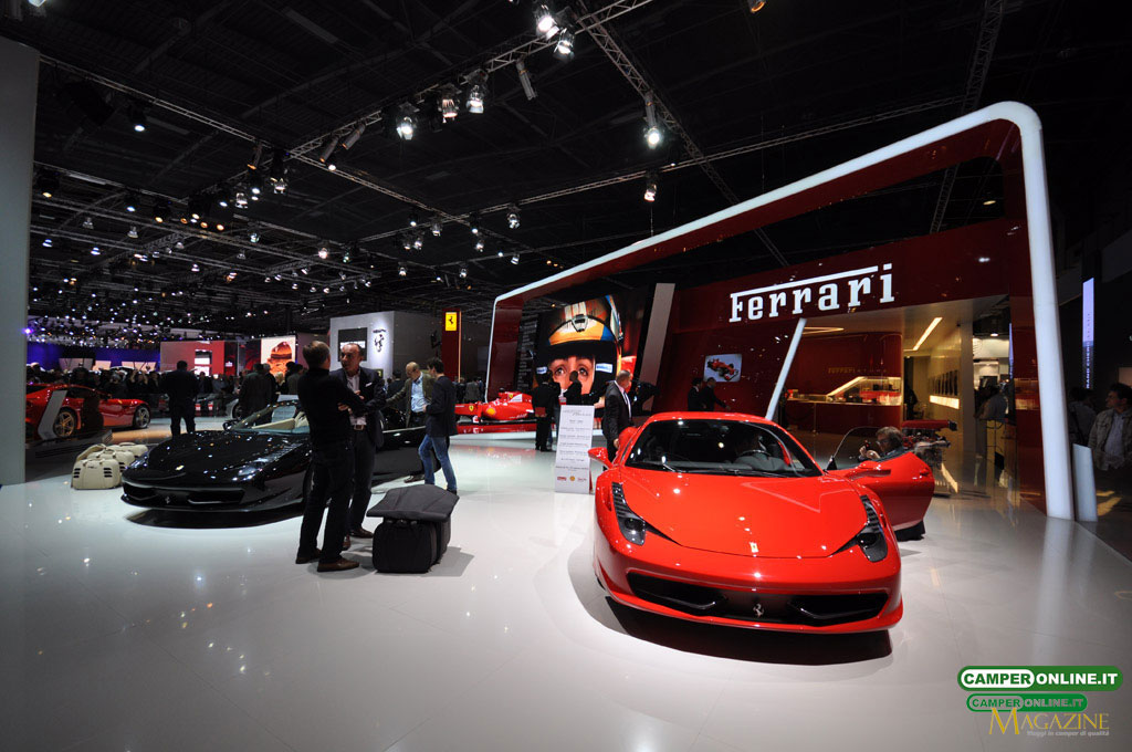 Mondiale_Auto_2012_409