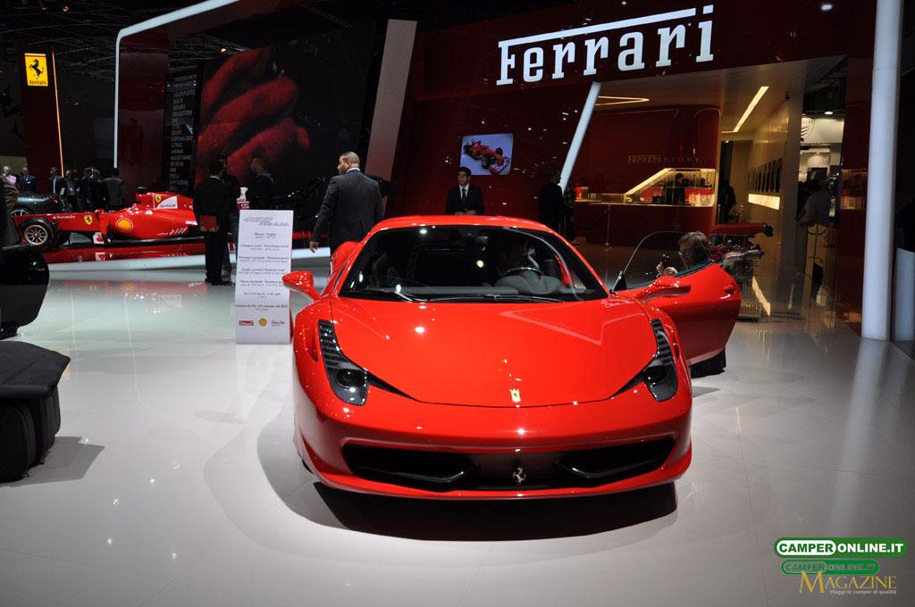 Mondiale_Auto_2012_410