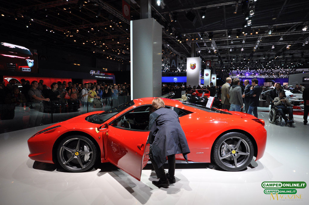 Mondiale_Auto_2012_411
