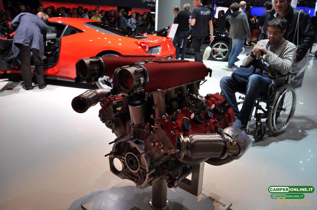 Mondiale_Auto_2012_412