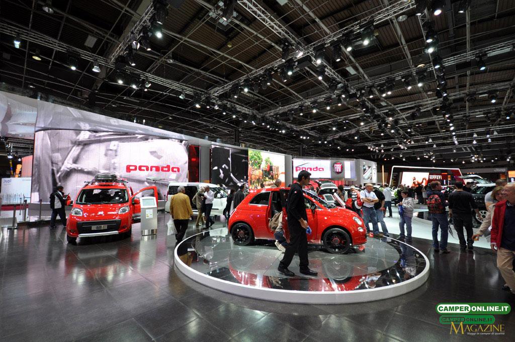 Mondiale_Auto_2012_132