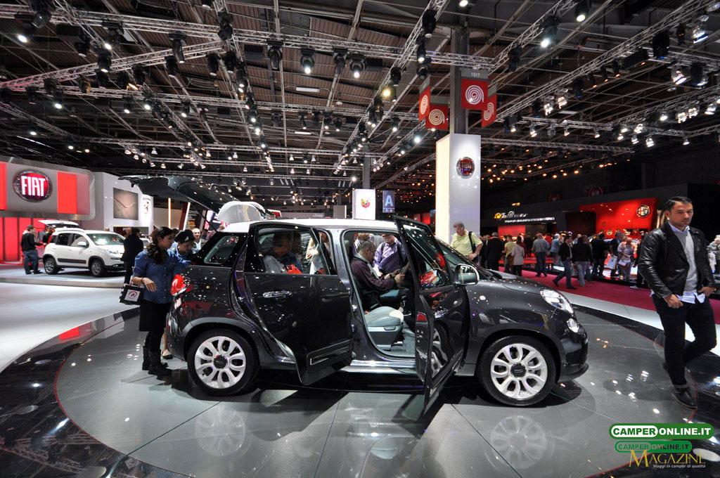 Mondiale_Auto_2012_135