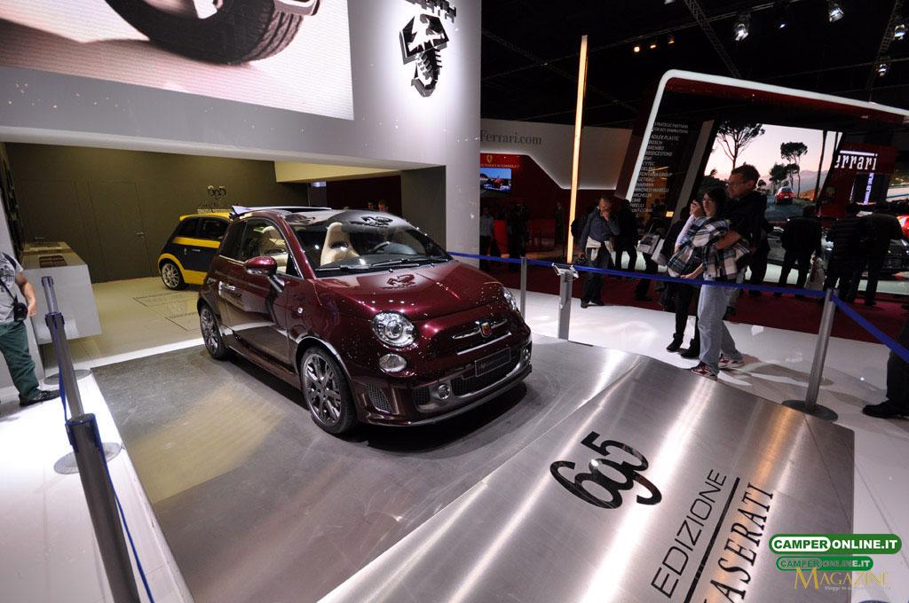 Mondiale_Auto_2012_139
