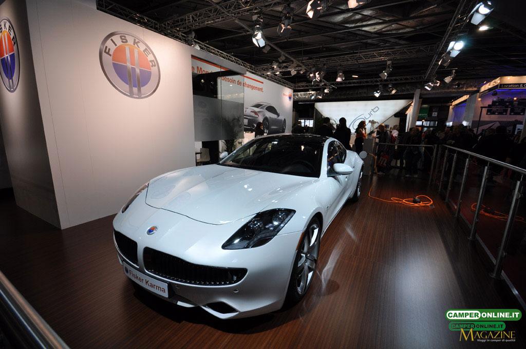 Mondiale_Auto_2012_212