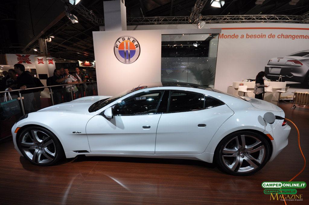 Mondiale_Auto_2012_214