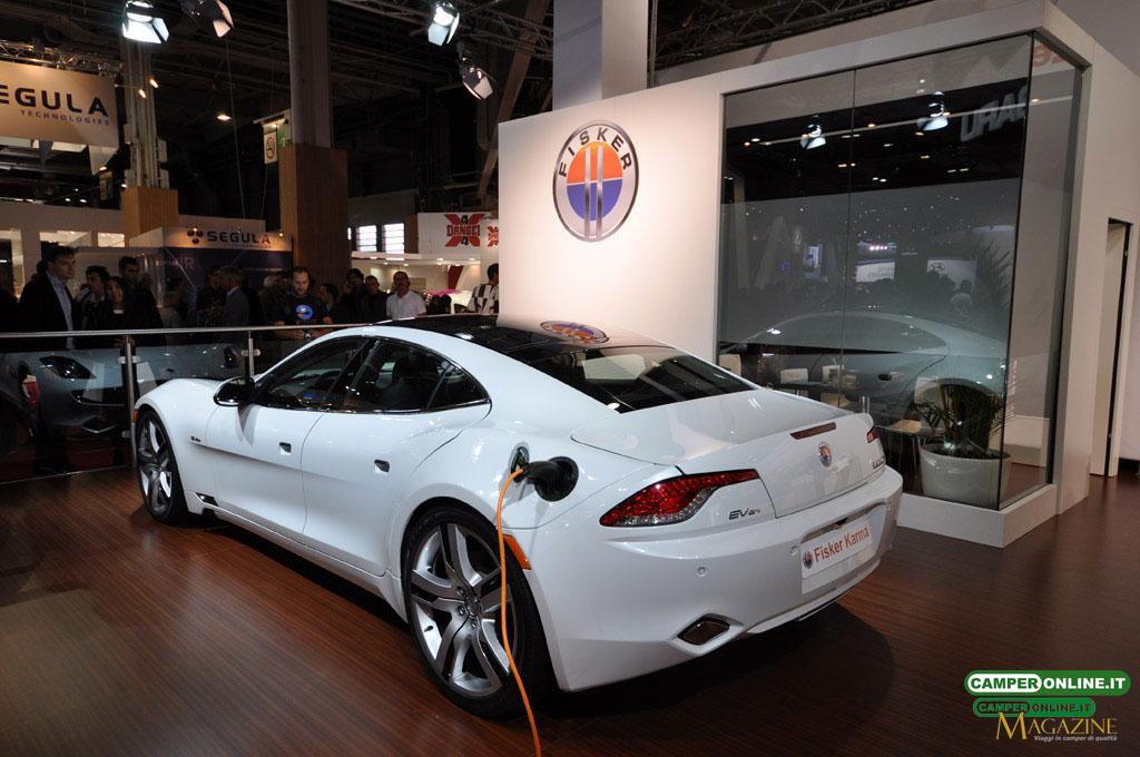 Mondiale_Auto_2012_215