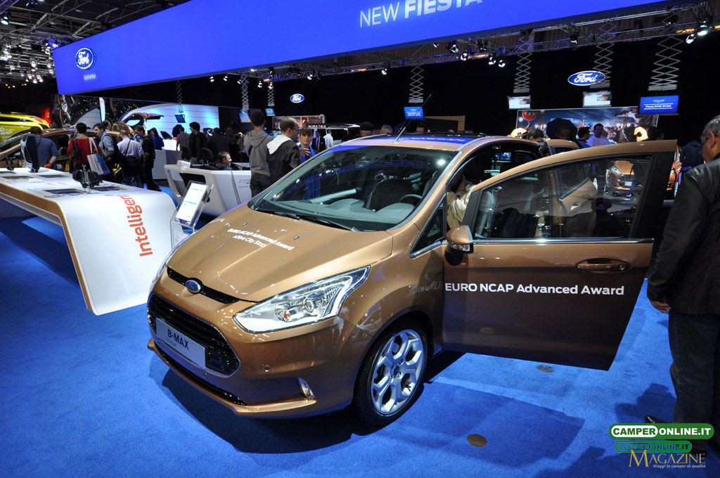 Mondiale_Auto_2012_118