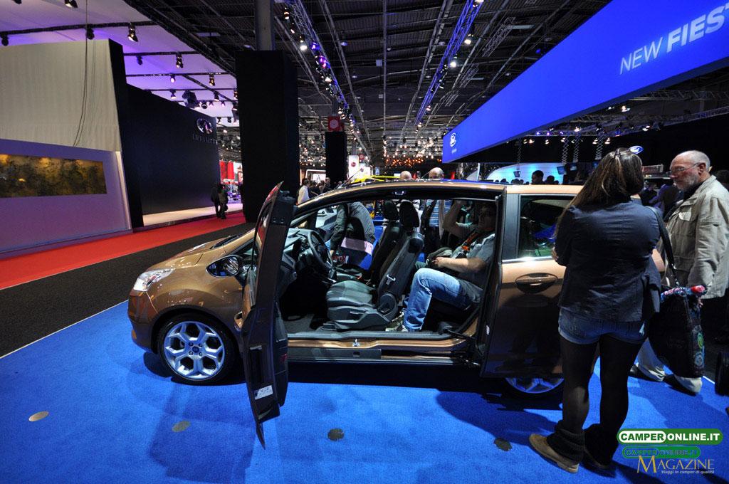 Mondiale_Auto_2012_119
