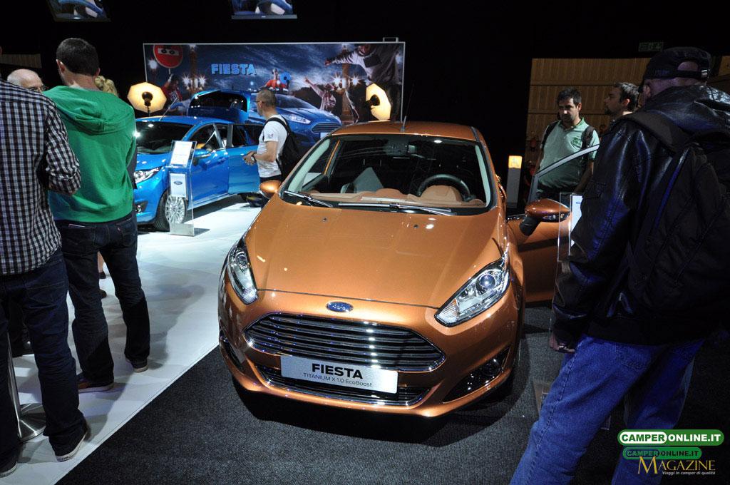 Mondiale_Auto_2012_120