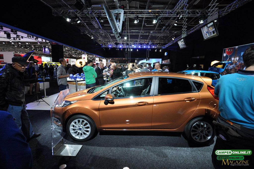 Mondiale_Auto_2012_121