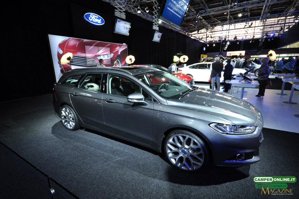 Mondiale_Auto_2012_122
