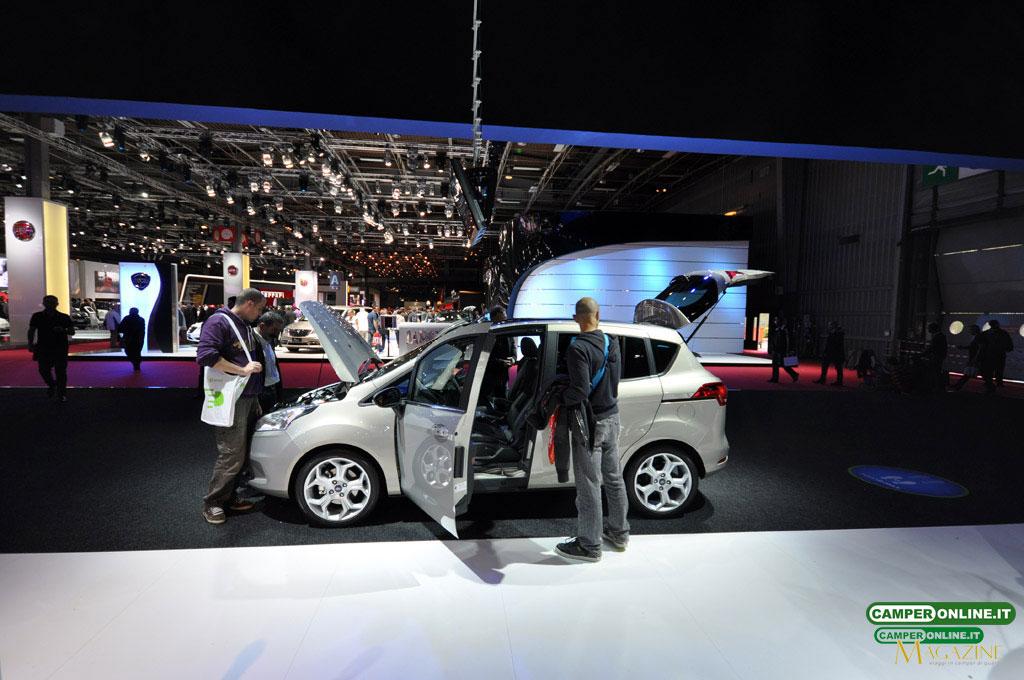 Mondiale_Auto_2012_127