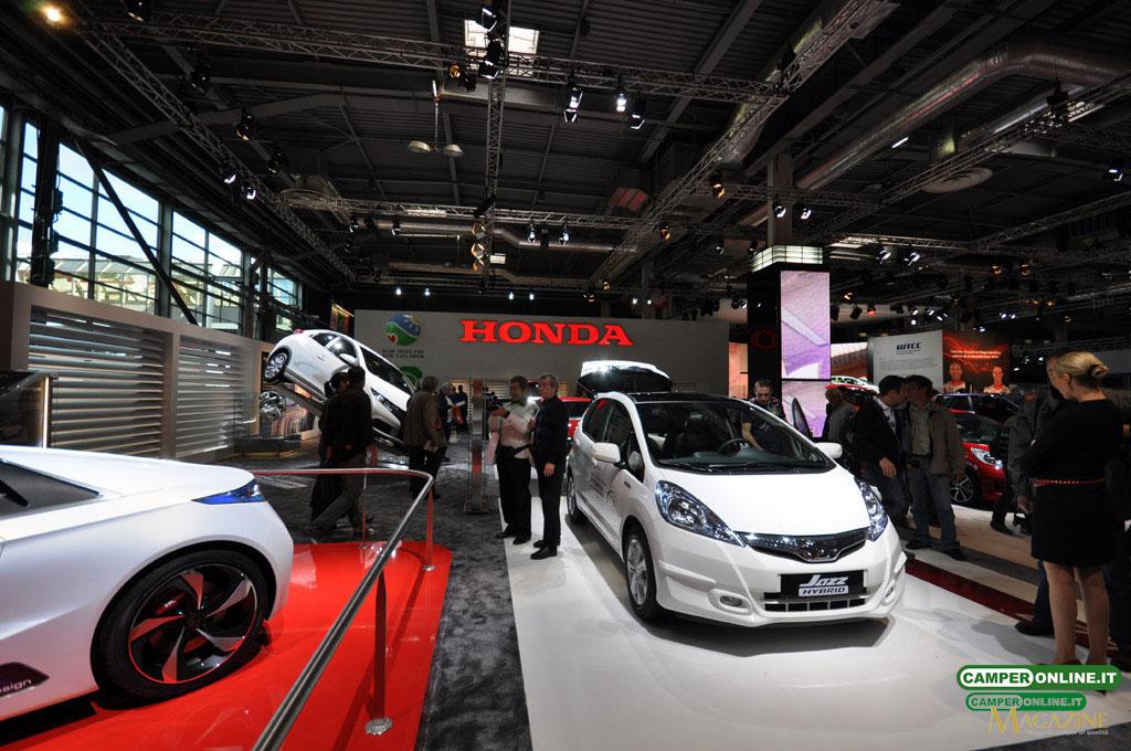 Mondiale_Auto_2012_207