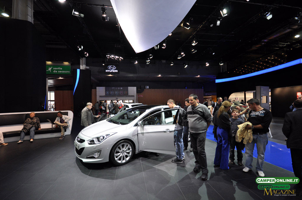 Mondiale_Auto_2012_222