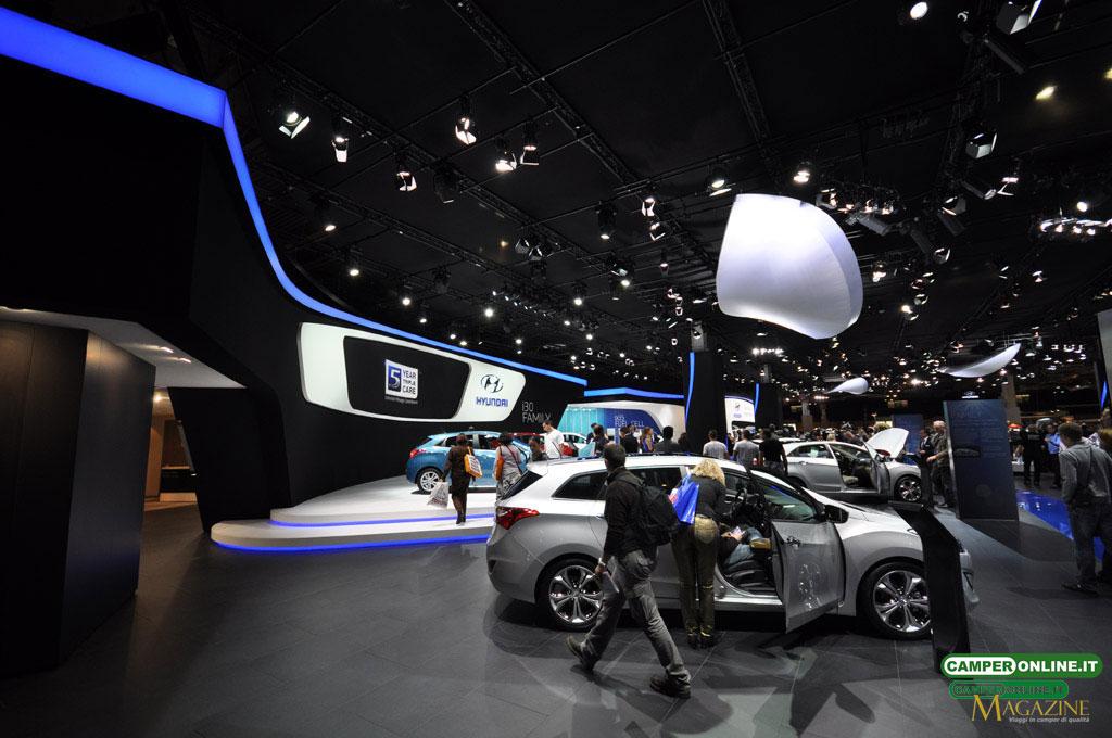 Mondiale_Auto_2012_225