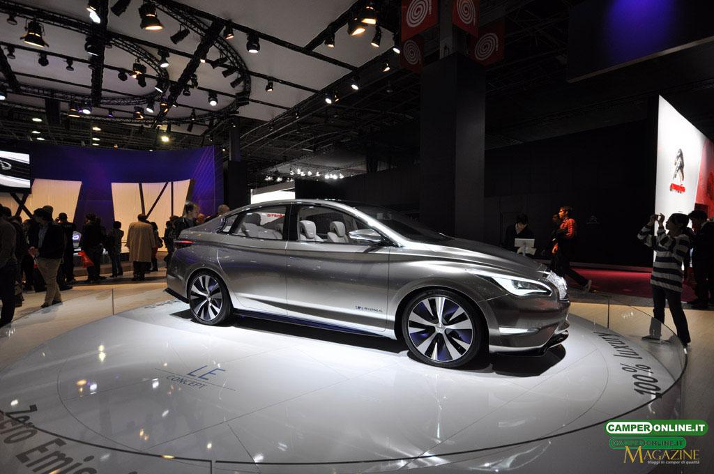 Mondiale_Auto_2012_399