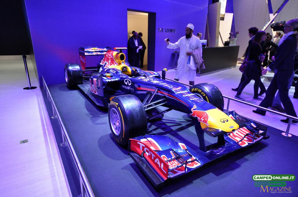 Mondiale_Auto_2012_414