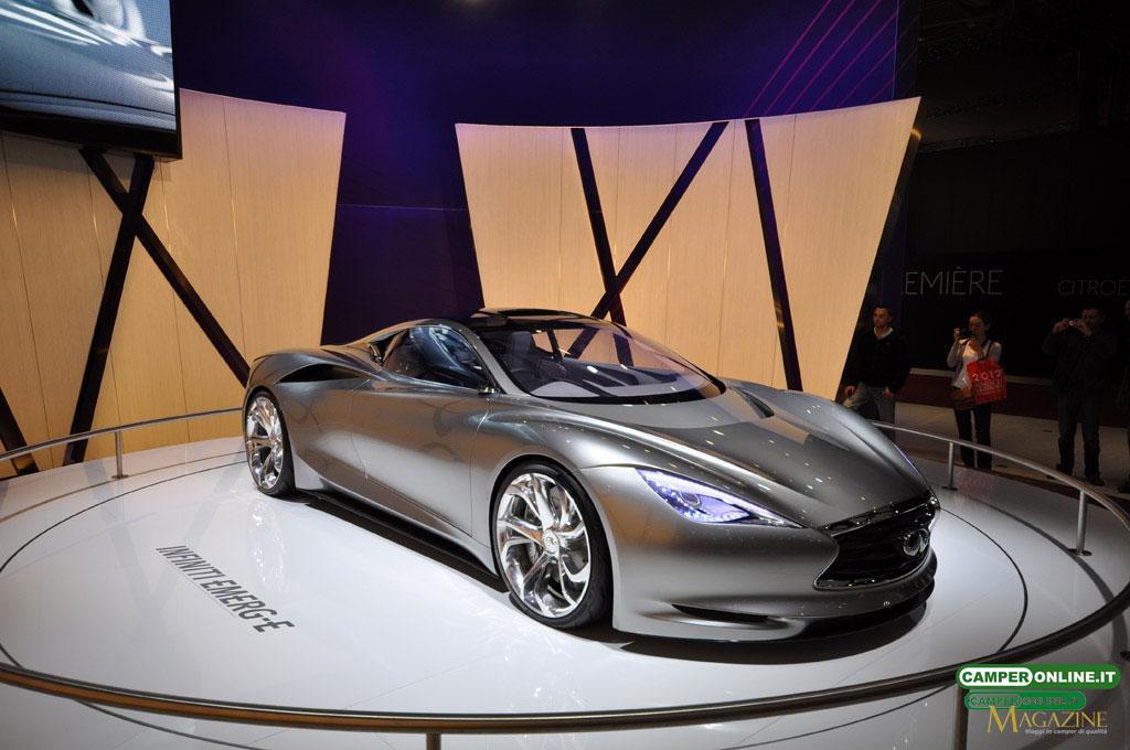 Mondiale_Auto_2012_419