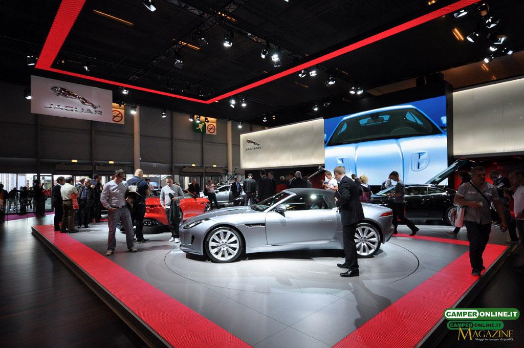 Mondiale_Auto_2012_303