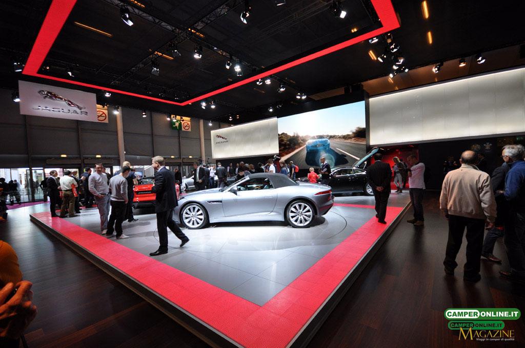 Mondiale_Auto_2012_305
