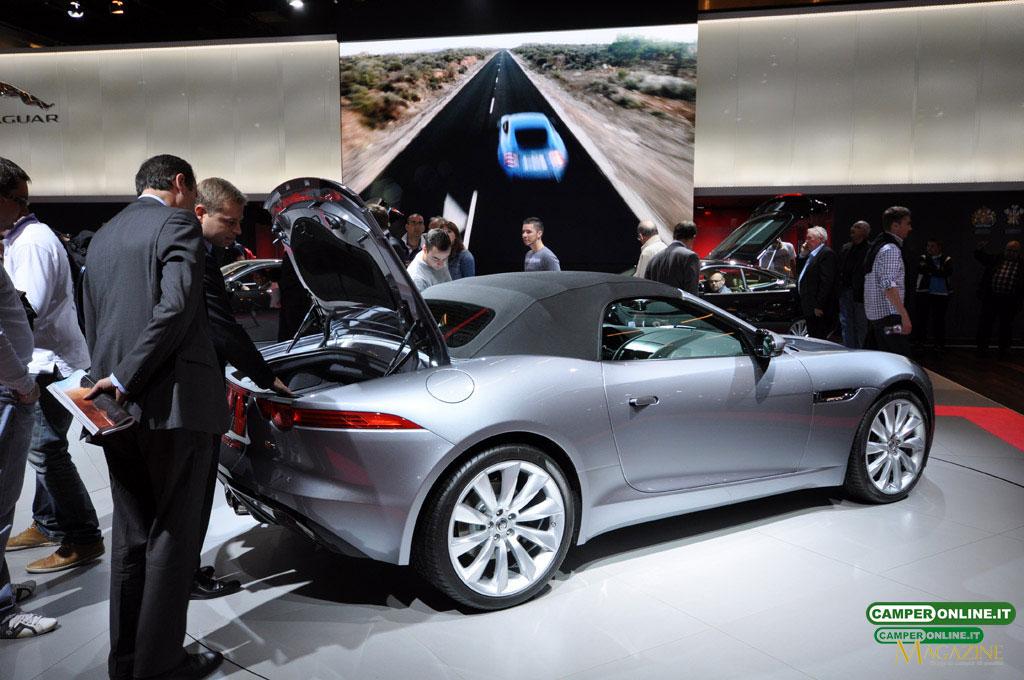 Mondiale_Auto_2012_306