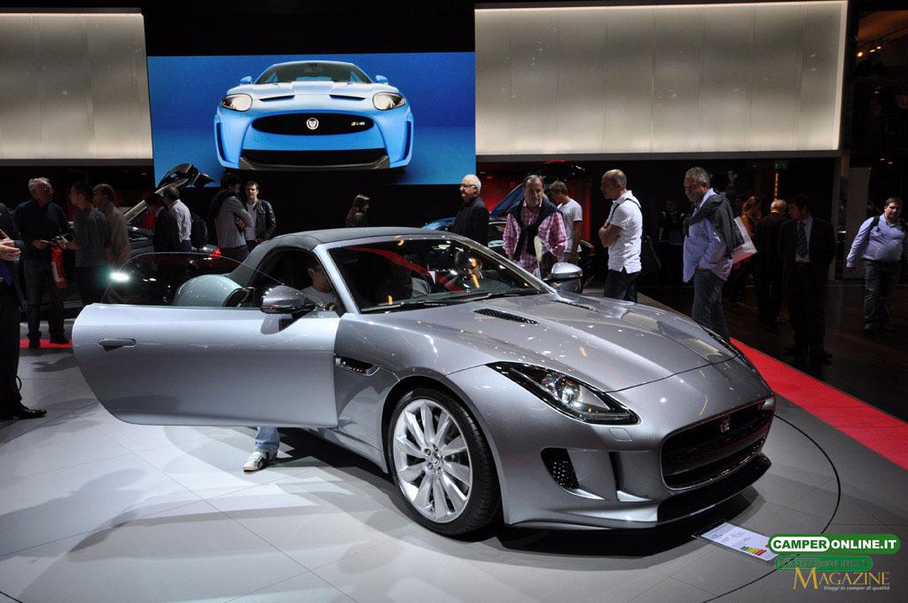 Mondiale_Auto_2012_307