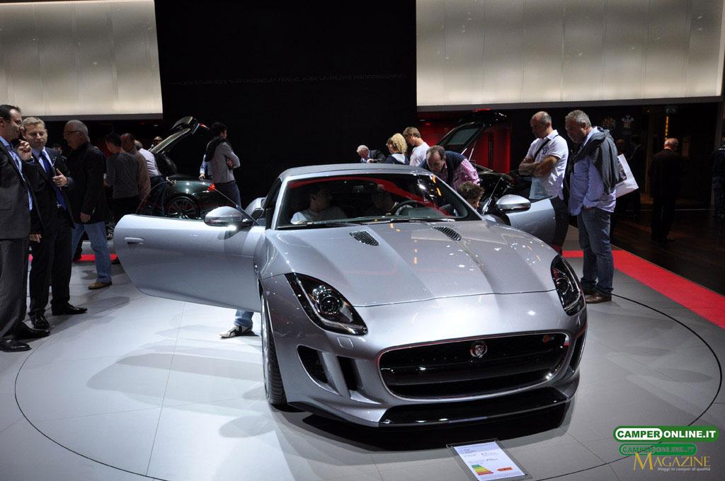 Mondiale_Auto_2012_308