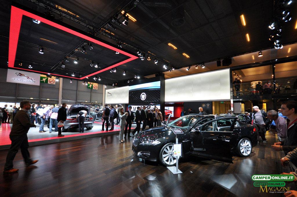 Mondiale_Auto_2012_309