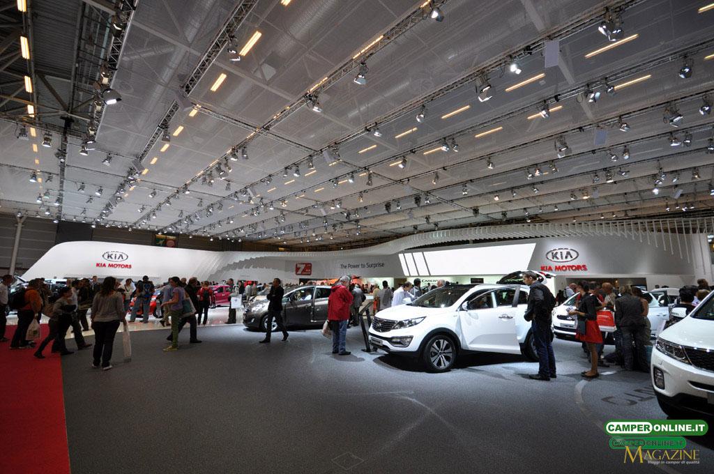 Mondiale_Auto_2012_362