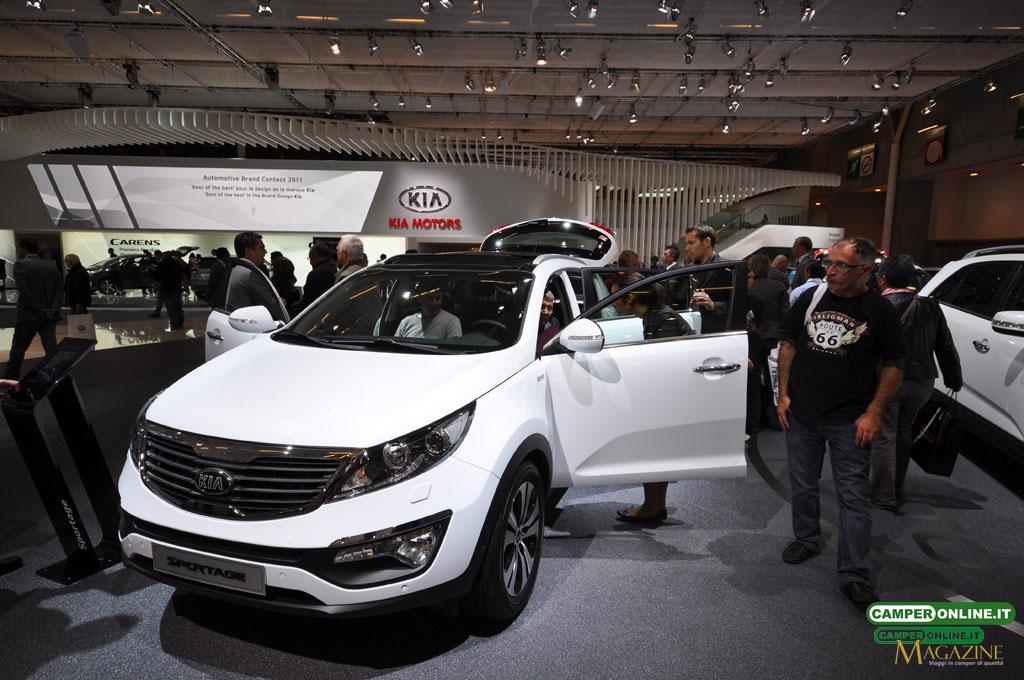 Mondiale_Auto_2012_363