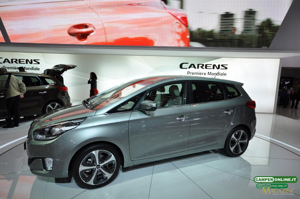 Mondiale_Auto_2012_365
