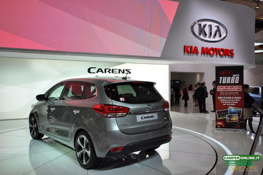 Mondiale_Auto_2012_366