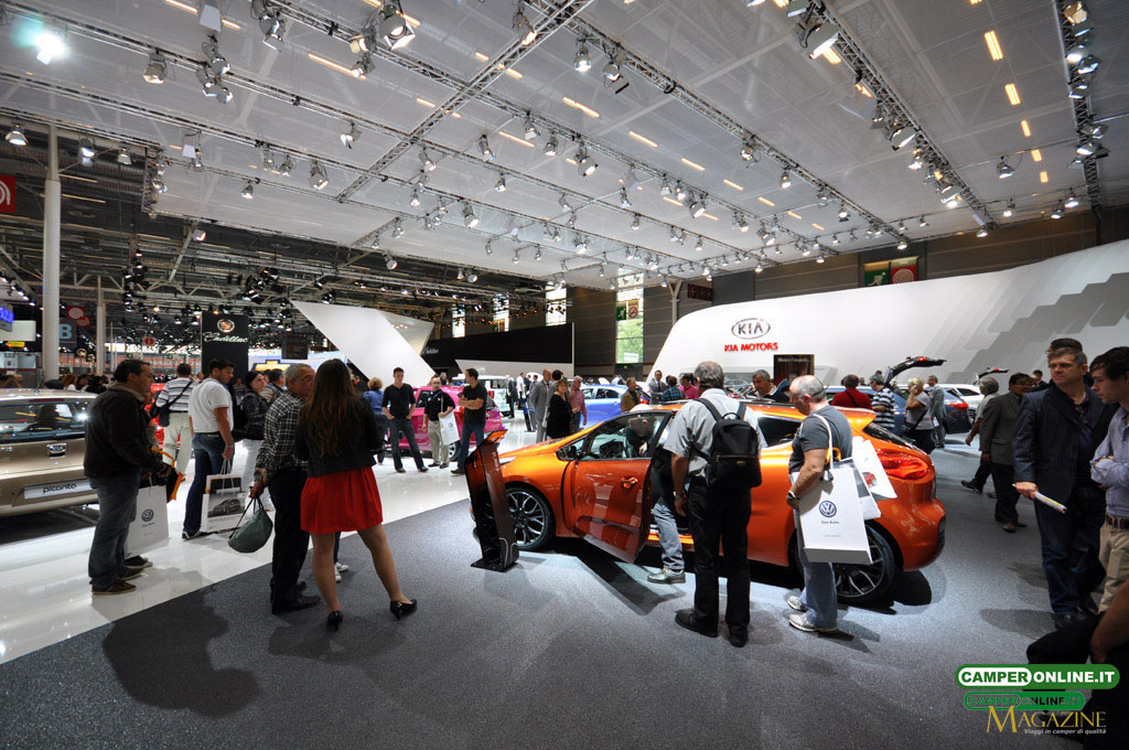 Mondiale_Auto_2012_367